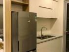Bán căn hộ 2 phòng ngủ Vinhomes Central Park toà Park full nội thất giá 5 tỷ 1, bao thuế phí