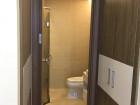 Bán căn hộ 3 phòng ngủ Vinhomes Central Park toà Park nội thất cơ bản giá 6 tỷ 4, bao thuế phí