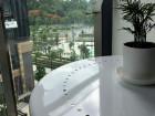 Bán Căn Hộ Vinhomes Golden River 2 Phòng Ngủ - Giá Ban 8tỷ 5