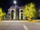 Mua Bán Biệt thự Song Lập Vinhomes Grand Park Quận 9