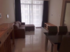 Apartment in Vinhomes Central Park for rent block Landmark 6, 2 bedrooms full furniture price 950 $ cost
