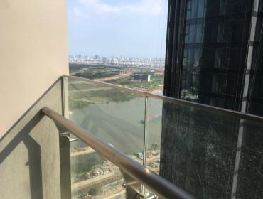 Bán Căn Hộ Vinhomes Golden River 1 Phòng Ngủ - Giá 5 tỷ 5