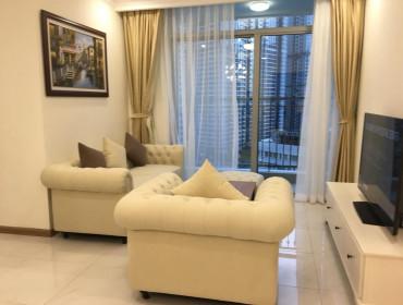 Bán căn hộ Chung Cư Vinhhomes Central Park 3 phòng ngủ Toà Landmark Plus