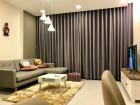 Bán căn hộ Vinhomes Central Park 2 Phòng Ngủ full Nội Thất Toà Park 7