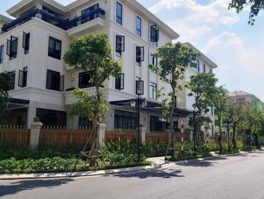 Bảng giá Cho Thuê Biệt Thự Villas Vinhomes Golden River Bason Quận 1