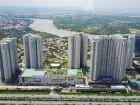Bảng Giá Bán Căn Hộ Chung Cư Masteri Thảo Điền Quận 2