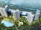 Bảng Giá Cho Thuê Căn Hộ Chung Cư Masteri Thảo Điền Quận 2