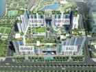 Bảng Giá Cho Thuê Chung Cư Căn Hộ New City Quận 2