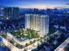 Bảng Giá Bán Căn Hộ Chung Cư Kingdom 101 Quận 10