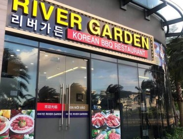 Bán Shophouse Vinhomes Golden River Ba Son