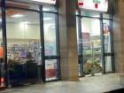 Cho thuê Shophouse Vinhomes Golden River toà Aqua 1
