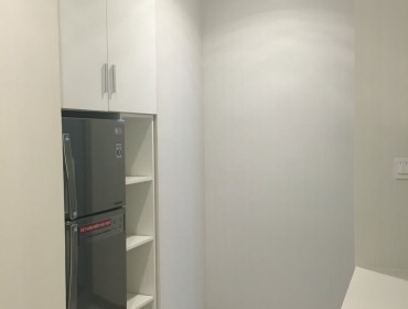 Căn hộ Vinhomes Central Park cho thuê căn 2 phòng ngủ Toà Central full nội thất giá 1050 USD Bao Phí
