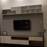 For Rent Penthouse Central Hall Vinhomes Central Park Full Price 3800 USD