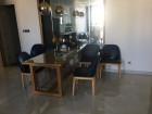 Cho Thuê Căn Hộ Vinhomes Golden River 3 Phòng Ngủ Tầng 09 Toà Aqua 2 - Giá 1800 USD Không Bao Phí