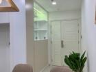 Cho Thuê Căn Hộ Vinhomes Bason Quận 1 2 Phòng Ngủ Đầy Đủ Nội Thất - Giá Thuê 1200 USD