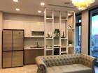 Cho Thuê Căn Hộ Vinhomes Golden River 2 Phòng Ngủ Giá Tốt Nhất - Giá 1200 USD