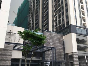 Bán Chung Cư Hà Đô Centrosa 1 2 3 Phòng Ngủ Đường 3/2 Quận 10 – Bảng Giá Tốt Nhất Thị Trường