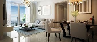 Hình ảnh căn hộ Vinhomes Golden River