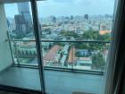 Cho Thuê Căn Hộ Vinhomes Đồng Khởi 3 Phòng NGủ Đầy Đủ Nội Thất - Hổ trợ 24/7