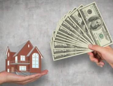 Mua nhà trả góp là gì? Kinh nghiệm mua nhà trả góp ai cũng nên biết